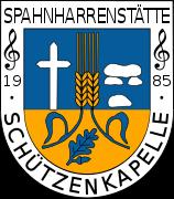 Schützenkapelle Spahnharrenstätte